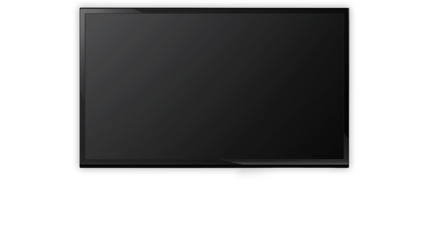 New Freeview Recorder - Freeview
