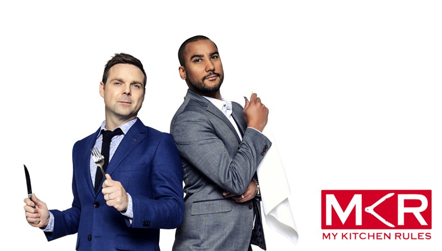 TV2-MKR-Judges