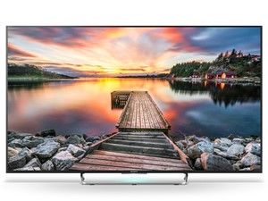 FreeviewPlus Sony TV KDL50W800c.jpg