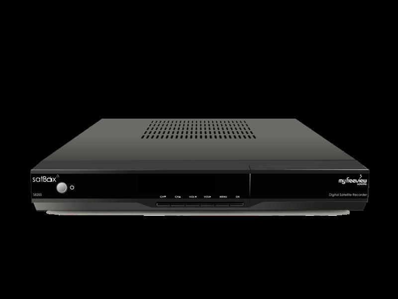SatBox-S8200.png
