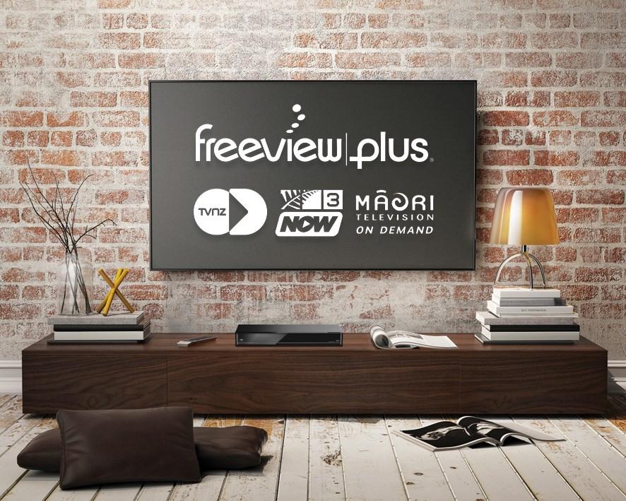 TVwall-w-FreeviewPlus-web.jpg
