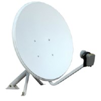 Get Freeview - Freeview
