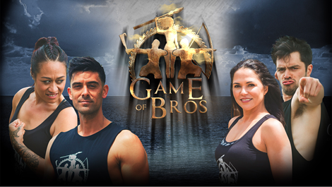 NewFreeviewRecorder-WEB__0002s_0002_GameofBros_4K.png