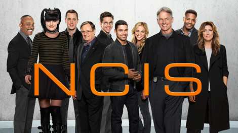 NewFreeviewRecorder-WEB__0001s_0001_NCIS-1920W-x-1080H.png