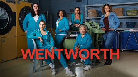 NewFreeviewRecorder-WEB__0000s_0000_Wentworth.png