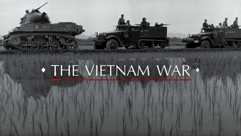NewFreeviewRecorder-WEB__0000s_0001_The-Vietnam-War.png