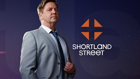 NewFreeviewRecorder-WEB__0000s_0003_Shortland-Street.png