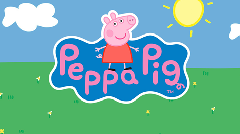 NewFreeviewRecorder-WEB__0000s_0004_Peppa-Pig.png