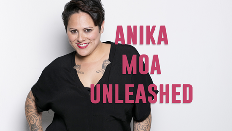 NewFreeviewRecorder-WEB__0000s_0008_Anika-Moa.png