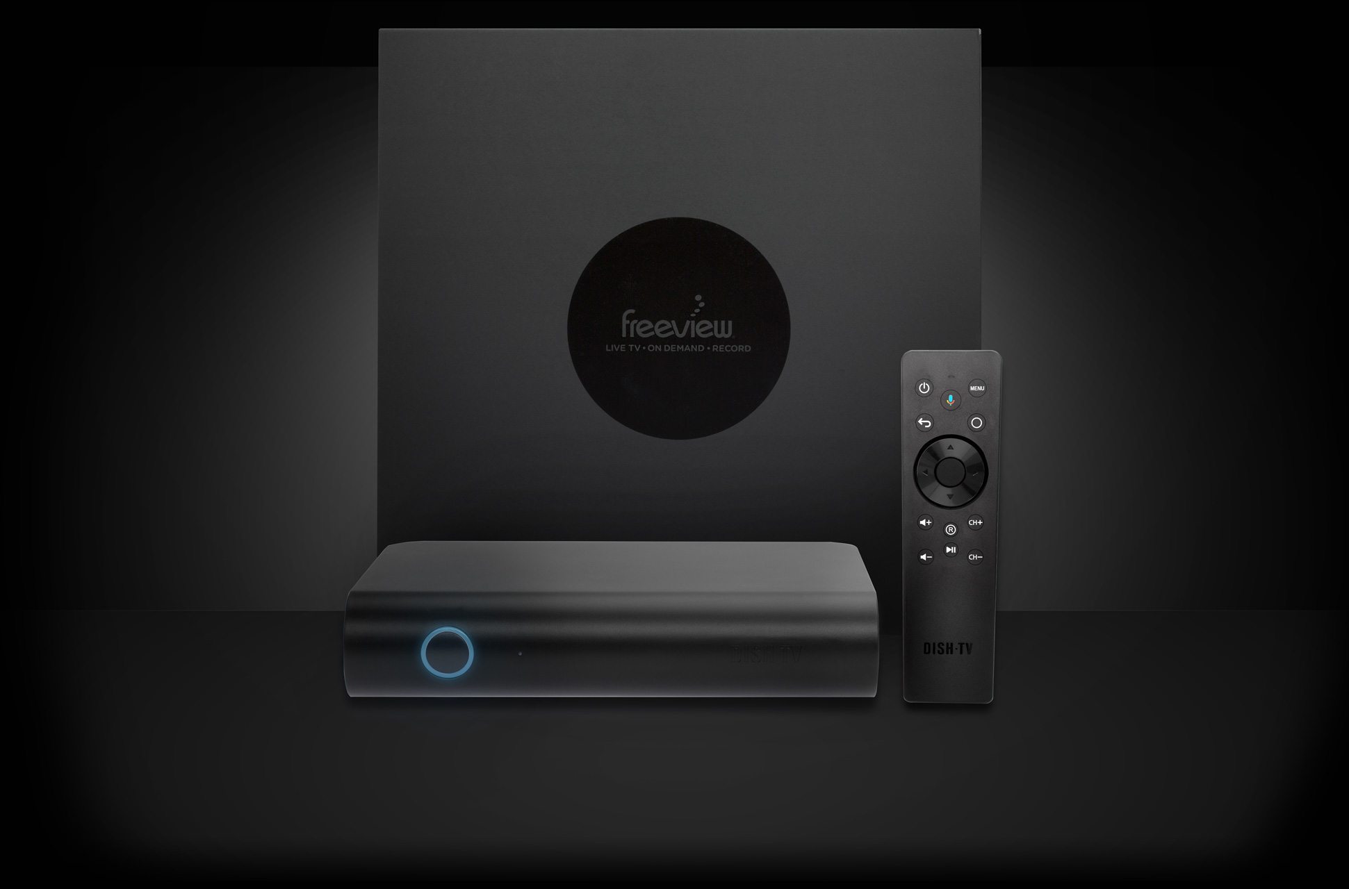 freeview-recorder-package.jpg