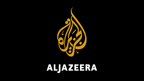 StreamDevice__0000s_0002_16.AlJazeera.png