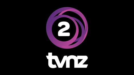 StreamDevice__0000s_0010_02.TVNZ2.png