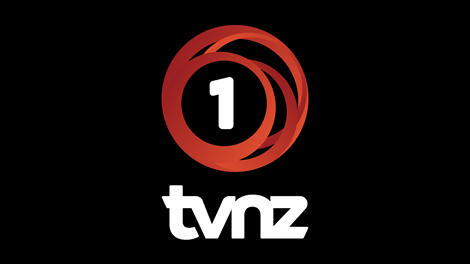 StreamDevice__0000s_0011_01.TVNZ1.png