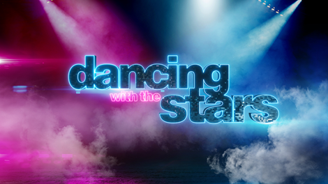 1_6_StreamingDev-web-OD-launch-ShowImgs_1920x1083_MW_DWTS.png
