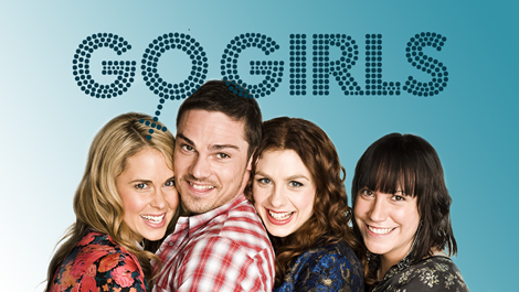 2_2_StreamingDev-web-OD-launch-ShowImgs_1920x1083_TVNZ_GoGirls.png