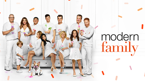 2_3_StreamingDev-web-OD-launch-ShowImgs_1920x1083_MW_ModernFamily.png