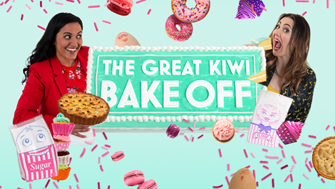 2_6_StreamingDev-web-OD-launch-ShowImgs_1920x1083_TVNZ_TheGreatKiwiBakeOff.png