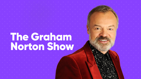 3_2_StreamingDev-web-OD-launch-ShowImgs_1920x1083_MW_TheGrahamNorton.png