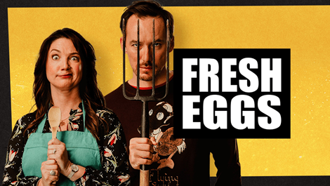 3_3_StreamingDev-web-OD-launch-ShowImgs_1920x1083_TVNZ_FreshEggs.png