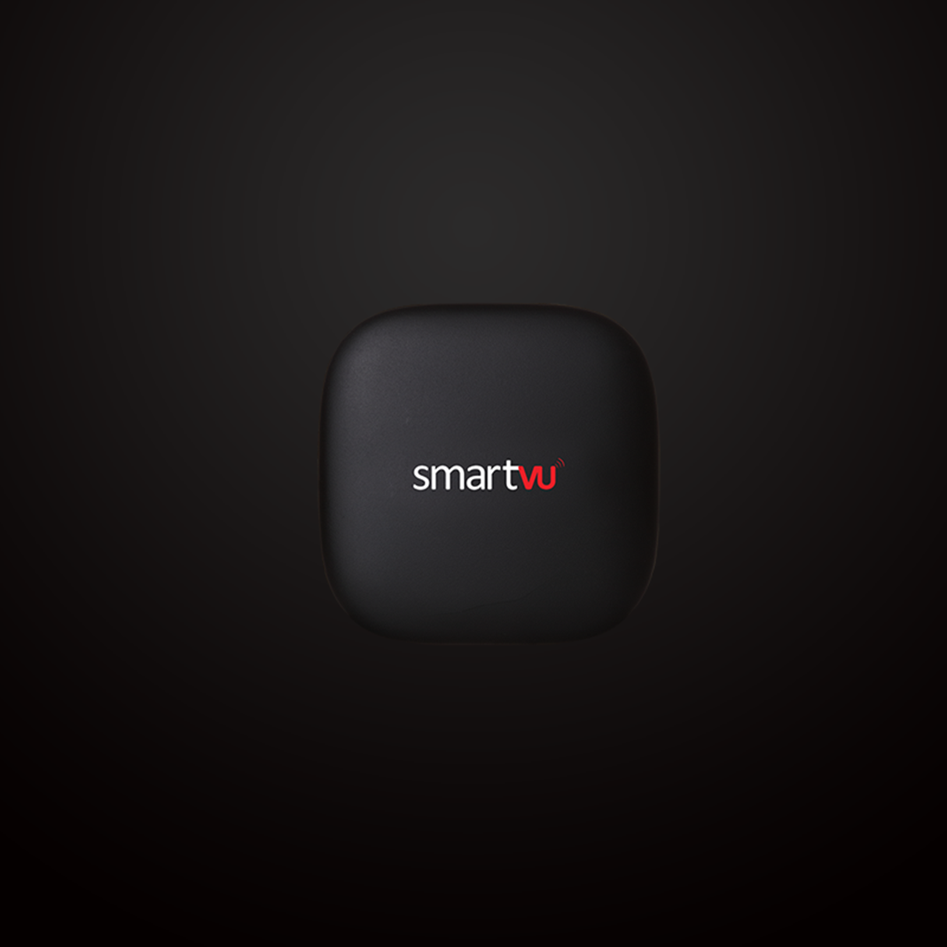 Buy Freeview Streaming Device Smartvu X Freeview