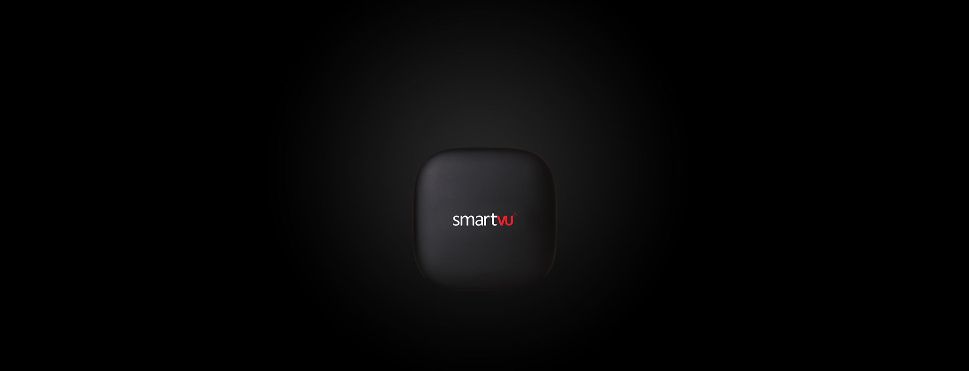 Stream Freeview - Freeview