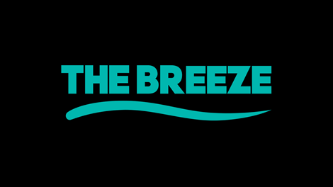 14.BREEZE-TV.png