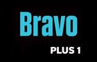 Bravo PLUS 1 9