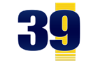 Southern Television 39