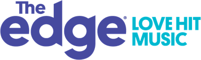 The Edge TV - Freeview
