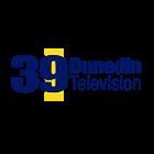 Dunedin Television 39