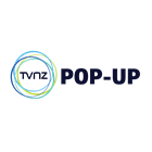 TVNZ POP-UP 13