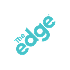 The Edge TV 14