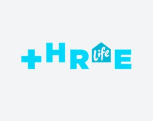 ThreeLife