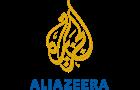 Al Jazeera 16