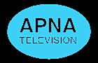 APNA Television 36