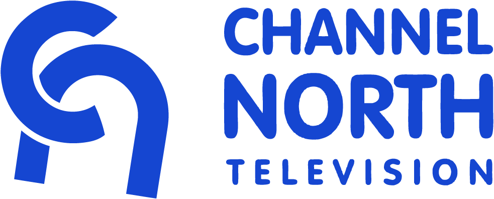 channel-name channel-number