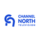 Channel North
