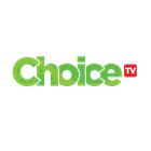 Choice TV 12