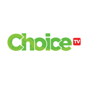 Choice TV