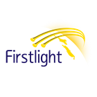 Firstlight 26