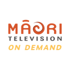 Maori TV On Demand 1113