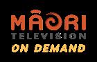 Maori TV On Demand 1113