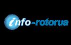 info Rotorua 32