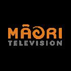 Māori Television 5