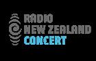 Radio New Zealand Concert 51