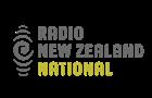 Radio New Zealand National 50
