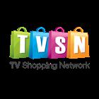 TVSN Shopping 20