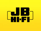 http://www.jbhifi.co.nz/tv-lcd-led-plasma/
