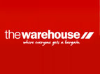 http://www.thewarehouse.co.nz/red/catalog/electronics/visual/televisions