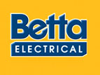 http://www.bettaelectrical.co.nz/audio-visual/tv.html